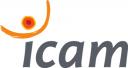 Contact avec ICAM