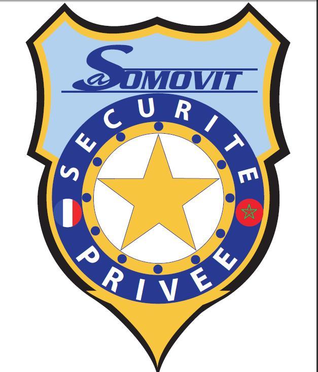 Appeler le SAV Asomovit Sécurité