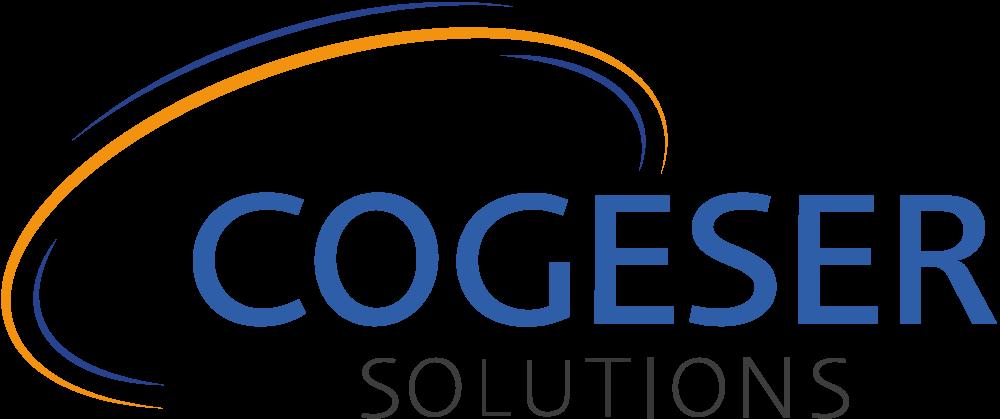 Télephone information entreprise  Cogeser Solutions