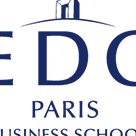 Numéro EDC, Paris Business School
