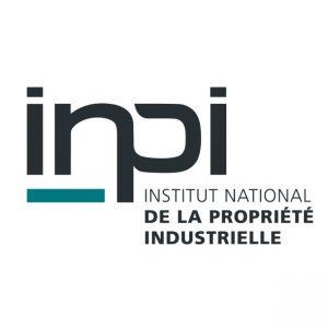 Télephone information entreprise  Inpi
