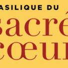 Numéro Basilique du Sacré Coeur