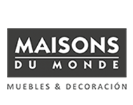 Télephone information entreprise  Maisons Du Monde