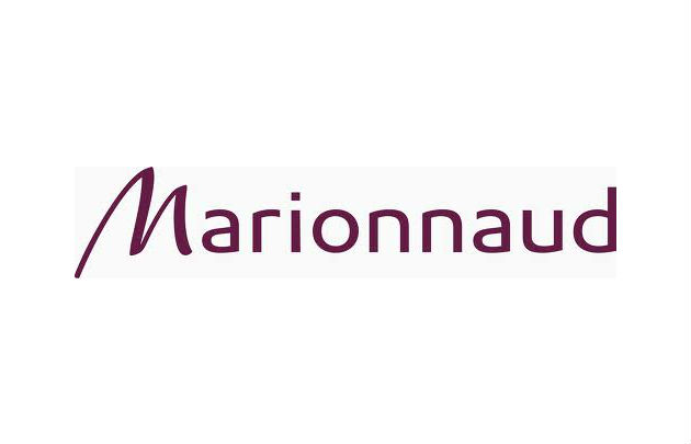 Service clients Marionnaud