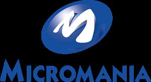 Télephone information entreprise  Micromania