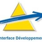 Numéro Interface Developpement