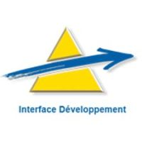 Interface Developpement
