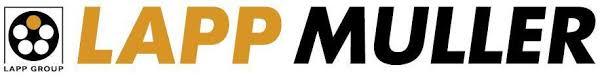 Télephone information entreprise  Lapp Muller