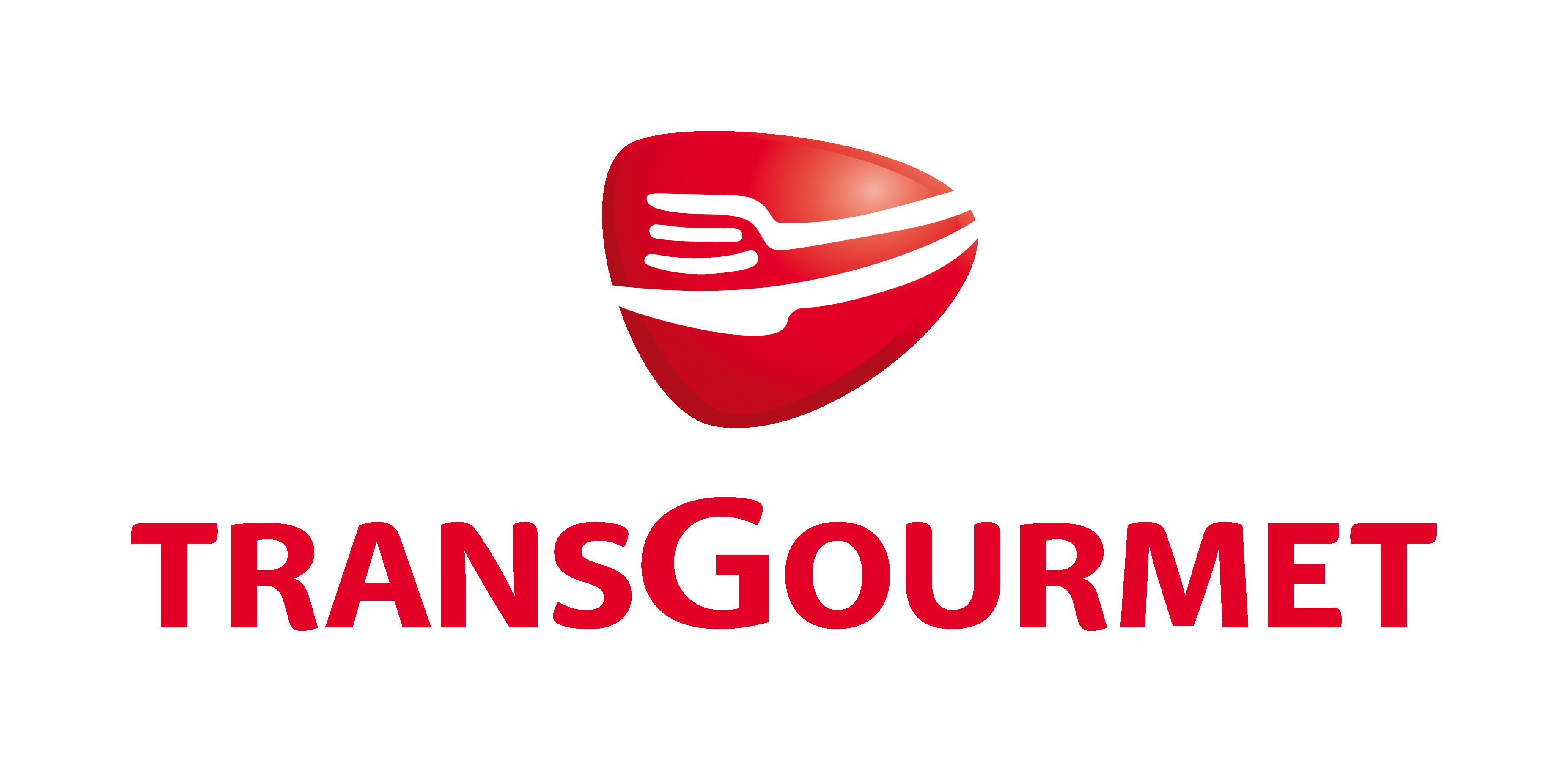 Appeler le SAV Transgourmet