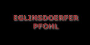 Eglinsdoerfer-Pfohl SAS