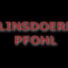 Numéro Eglinsdoerfer-Pfohl SAS