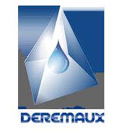 Approcher par téléphone Deremaux