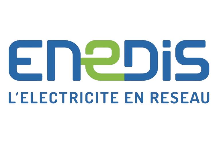Contacter le service clientèle ERDF