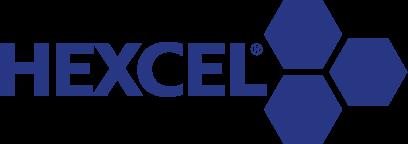 Joindre le service relation client Hexcel