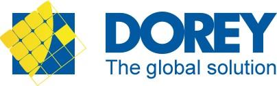 Télephone information entreprise  Dorey