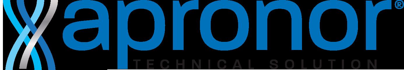 Télephone information entreprise  APRONOR