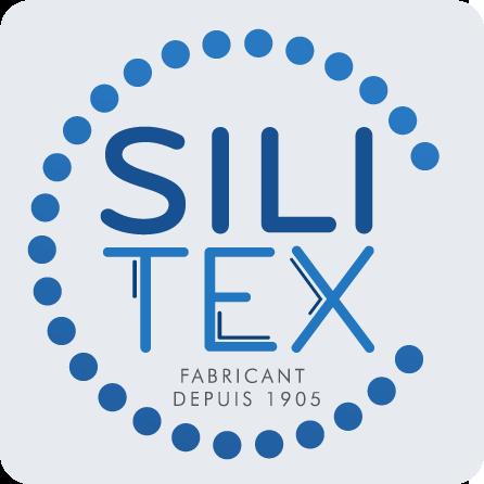 Télephone information entreprise  SILITEX SAS