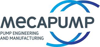 Contacter service client MECAPUMP