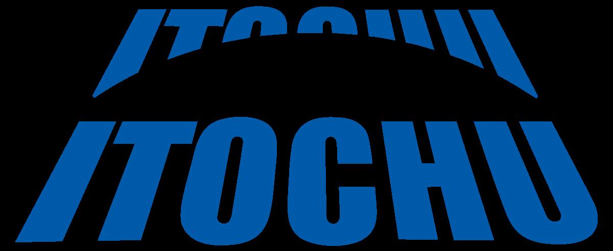 Contacter ITOCHU et son SAV