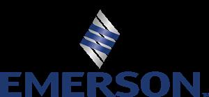 Télephone information entreprise  Emerson