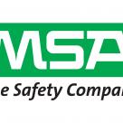 Numéro MSA Safety