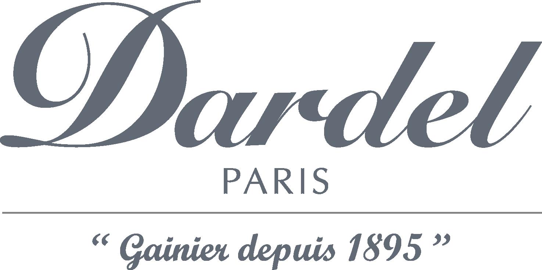 Télephone information entreprise  Dardel Paris