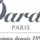 Numéro Dardel Paris