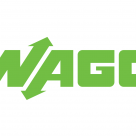 Numéro Wago