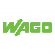 Télephone information entreprise  Wago