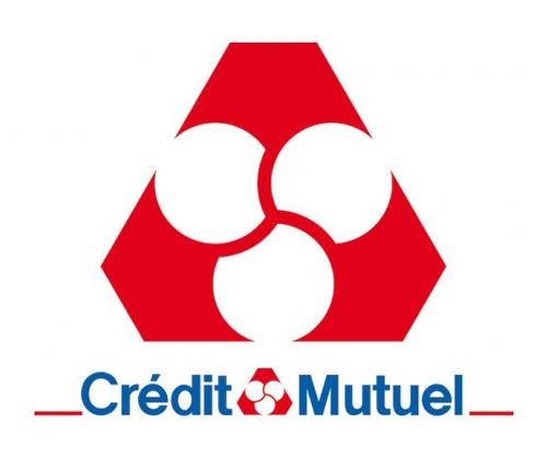 Communiquer avec Crédit Mutuel et son SAV