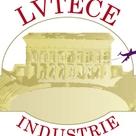 Numéro Lutece Industrie