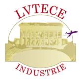 Lutece Industrie