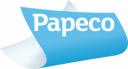Nous vous offrons le numéro de téléphone de la société Papeco