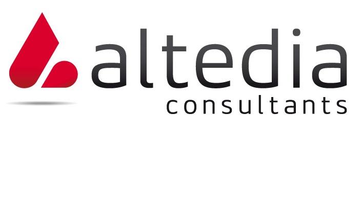 Télephone information entreprise  ALTEDIA