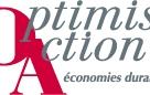 Numéro Optimis Action