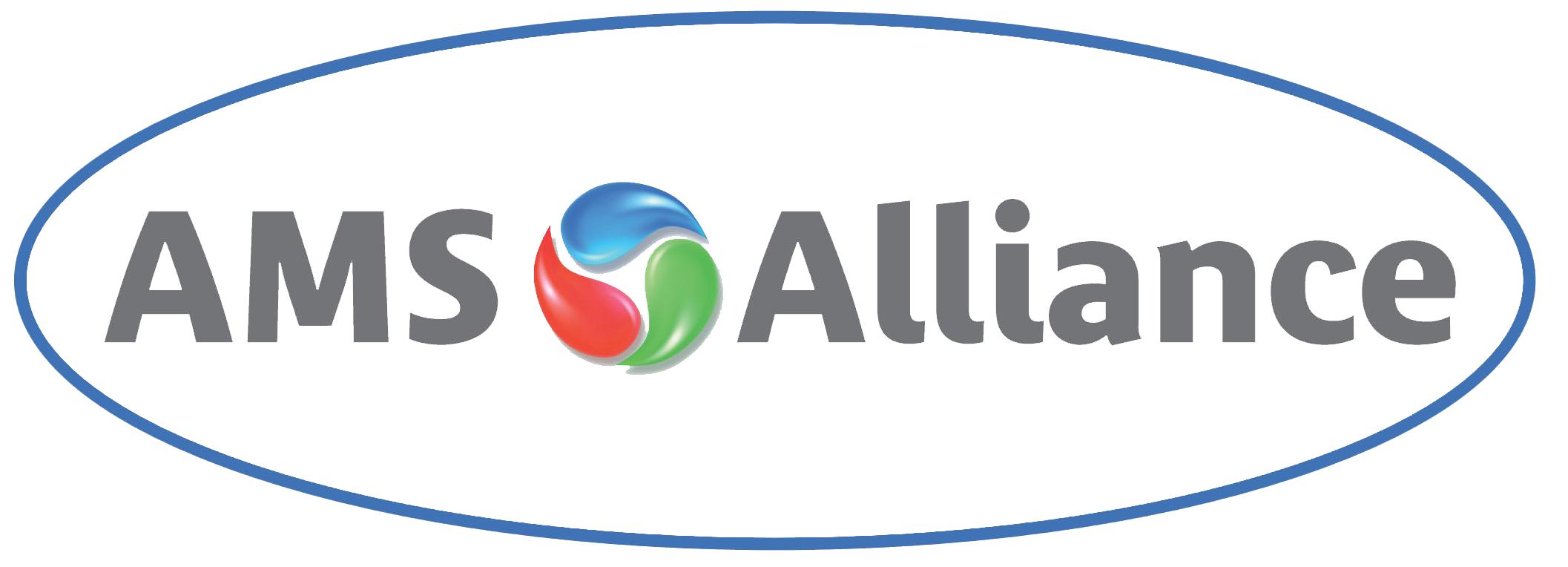 Télephone information entreprise  AMS Alliance