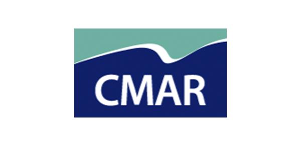 Télephone information entreprise  CMAR