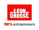 Contact de Leon Grosse