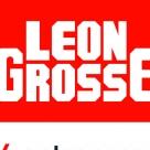 Numéro LEON GROSSE