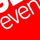 Numéro GL EVENTS