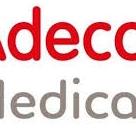 Numéro Adecco Medical