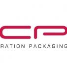Numéro HCP Packaging
