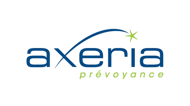 Axeria Prevoyance