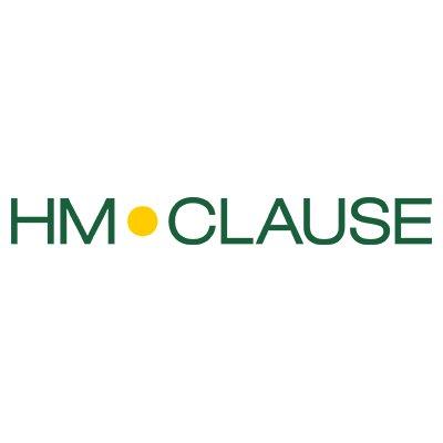 Contacter le service clientèle HM Clause