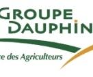 Numéro Groupe Dauphinoise