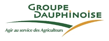 Solliciter Groupe Dauphinoise et son SAV