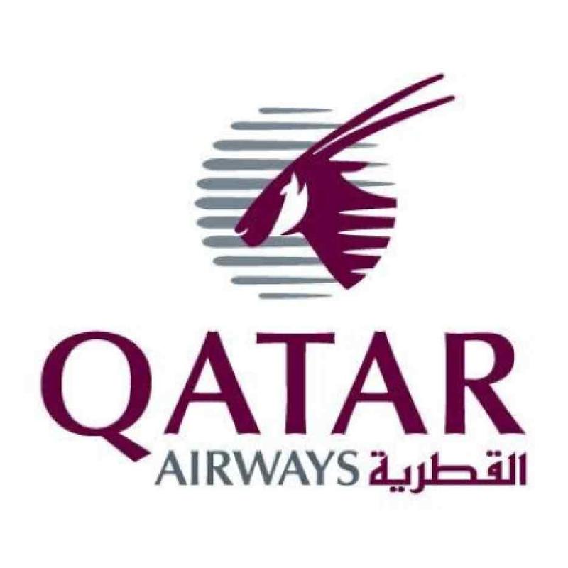 Solliciter Qatar Airways et son service clients