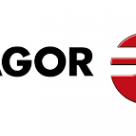 Numéro Fagor