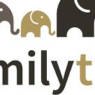 Numéro Familytrip