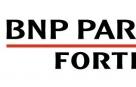 Numéro BNP Paribas Fortis